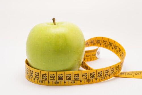 7-eple