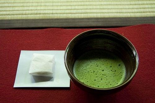 2-grønn-te