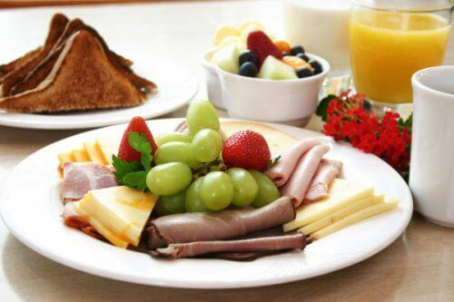 3-sunn-frokost