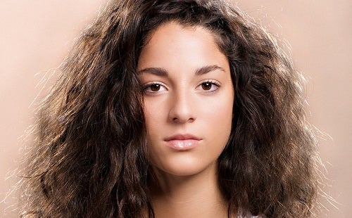 4-brusete-hår