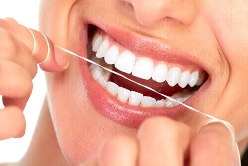 4-tanntråd