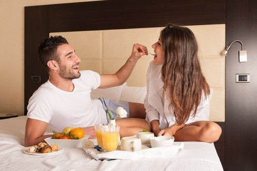 5-spise-i-sengen