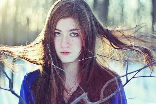 5-tørt-hår