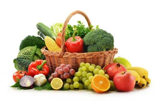 7-rå-matvarer