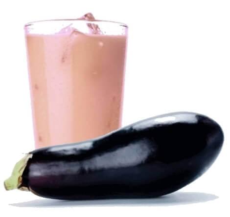 smoothie-med-aubergine
