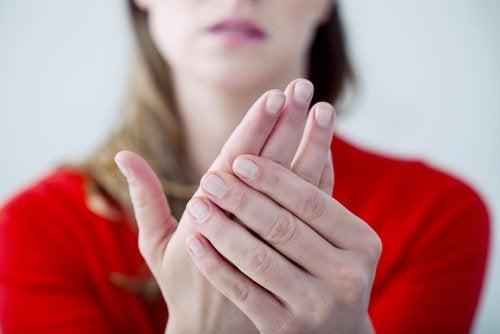 1-kalde-hender
