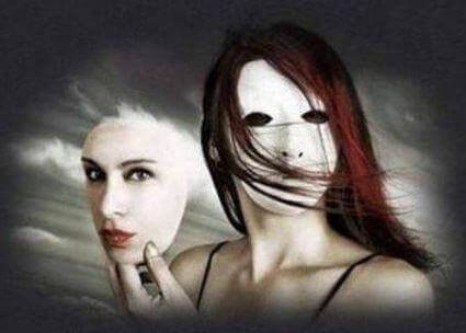 3-masker