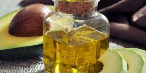 3-olje-av-avokado