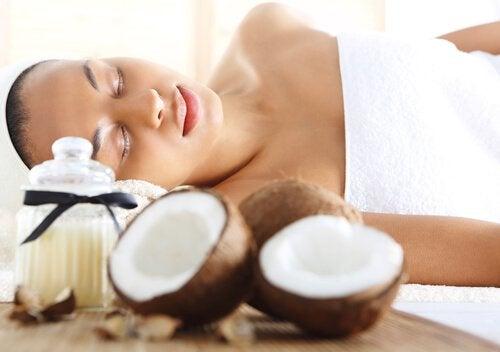 5-naturlig-behandling