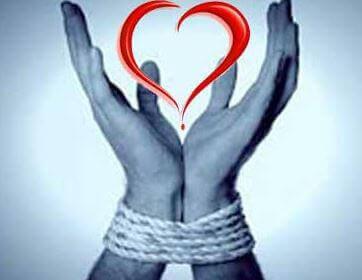 8-vanskelig-kjærlighet