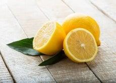 fordeler-med-sitron