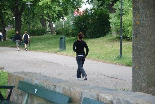 gå-i-parken