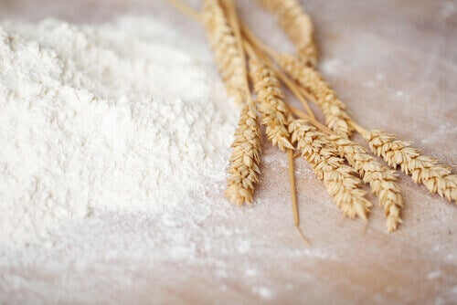 Hvordan oppdage glutensensitivitet