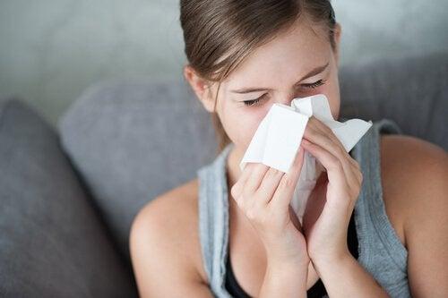 3-allergier
