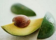1-avokado