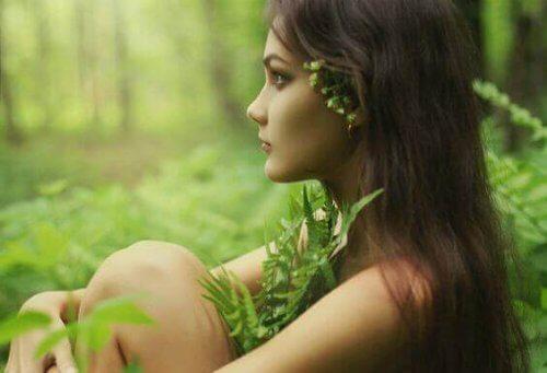 1-kvinne-i-naturen