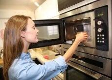 1-microwave