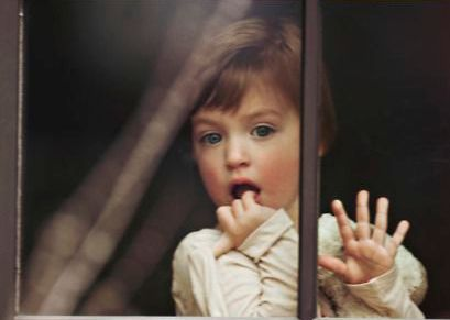 Superforeldre: En måte å gi verden ulykkelige barn på
