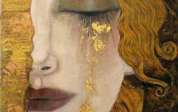 2-gyllene-tårer