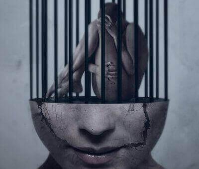 2-hjernen-en-fange