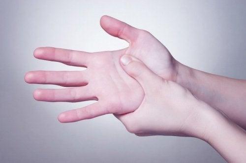 2-japansk-teknikk
