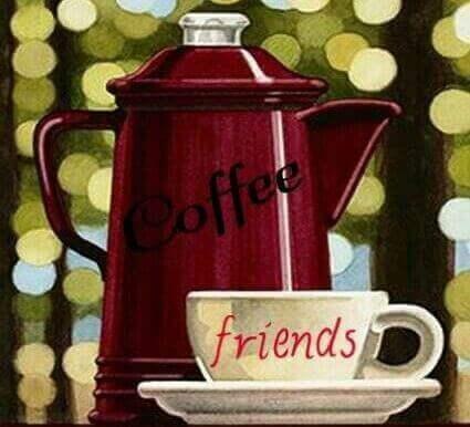 3-kaffe