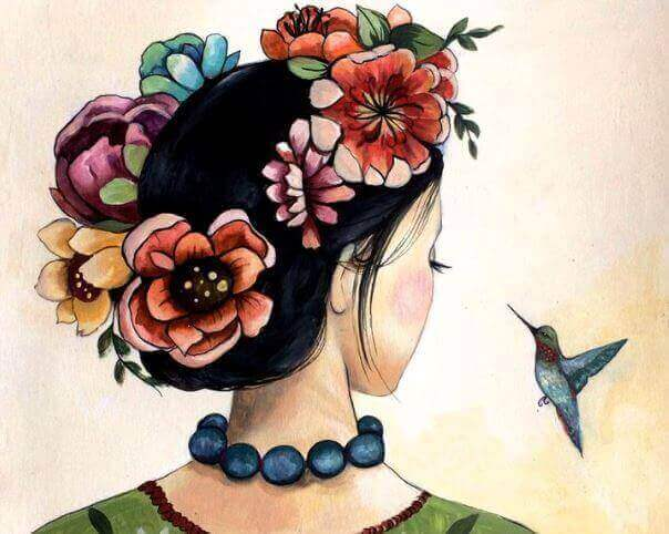 3-kvinne-og-fugl