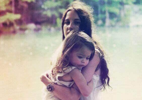 3-mor-datter