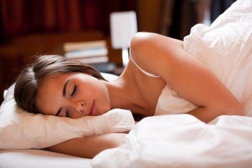 4-bedre-søvn
