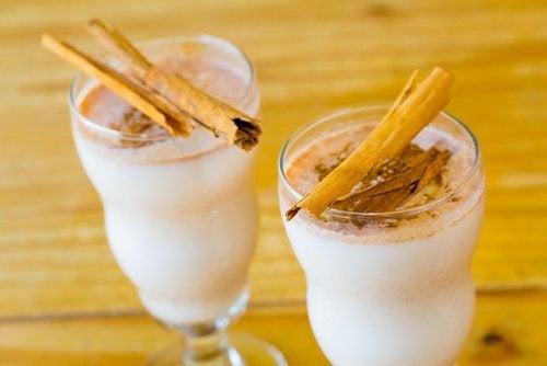 4-melk