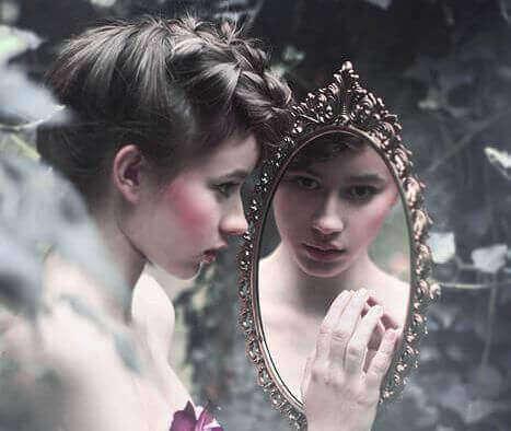 4-speil