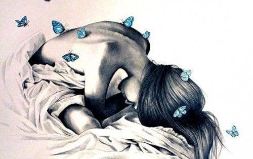 5-kvinne-sommerfugler