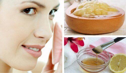 5-naturlige-behandlinger-for-a-fornye-huden