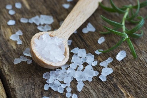 5-salt