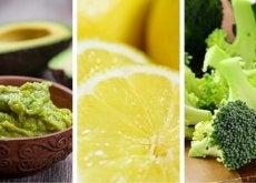 6-beste-alkaliske-matvarer