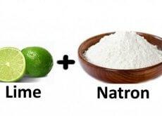 lime-og-natron