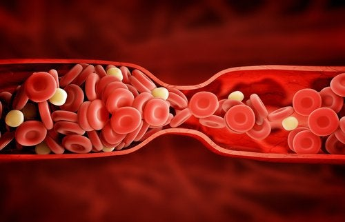 atrovastatin-medisin-for-kolesterol