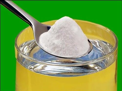baking-soda-8