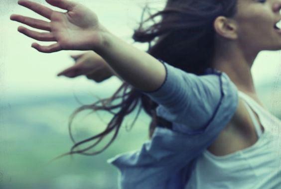 Å være alene er prisen du må betale for frihet
