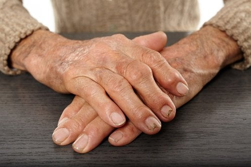 lindrer-artritt