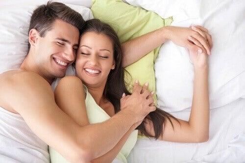 noen-menstruasjonskopper-lar-deg-ha-sex-uten-problemer