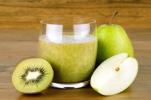 smoothie-kiwi-paere-linfro