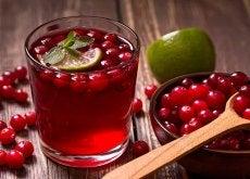 tranebaer-drikk-skjoldbruskkjertelen