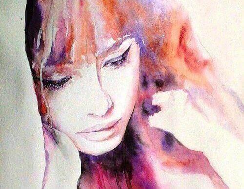 trist-kvinne-3