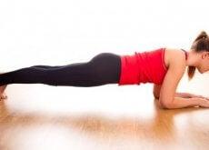 1-planken