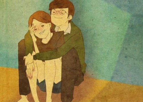 2-lykkelig-par