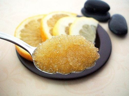 3-honning-og-sitron