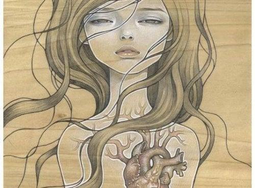 3-kvinne-og-hjerte