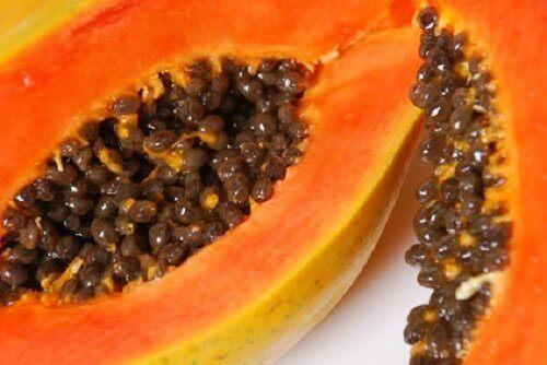 3-papaya