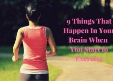 9-ting-som-skjer-i-hjernen-din-na%cc%8ar-du-begynner-a%cc%8a-trene